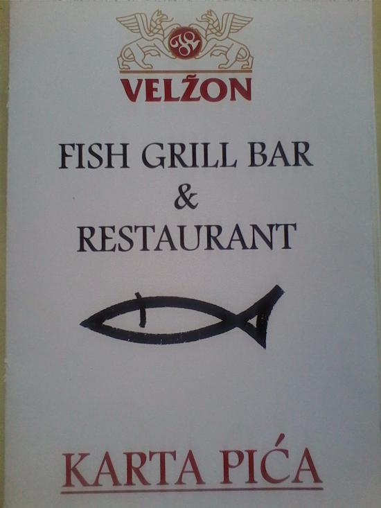 Villa Velzon Hotel