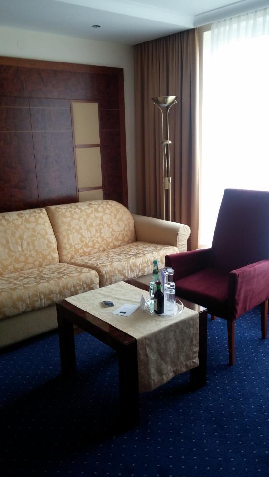 Hotel Glocklhofer