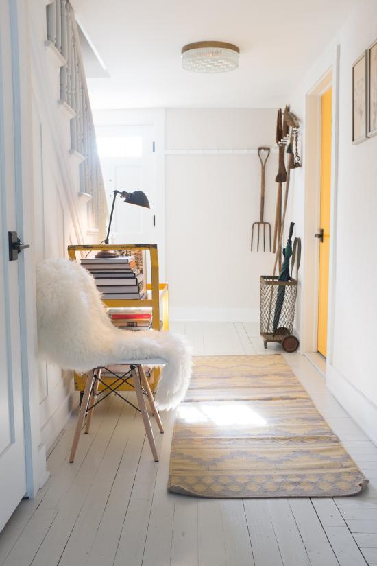 the white moose inn updated 2019 prices b b reviews washington rh tripadvisor com