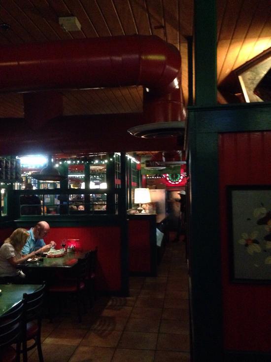 Italian Restaurants In Gilbert