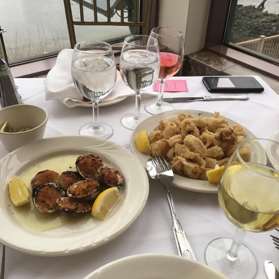 giando on the water brooklyn restaurant reviews photos phone rh tripadvisor com