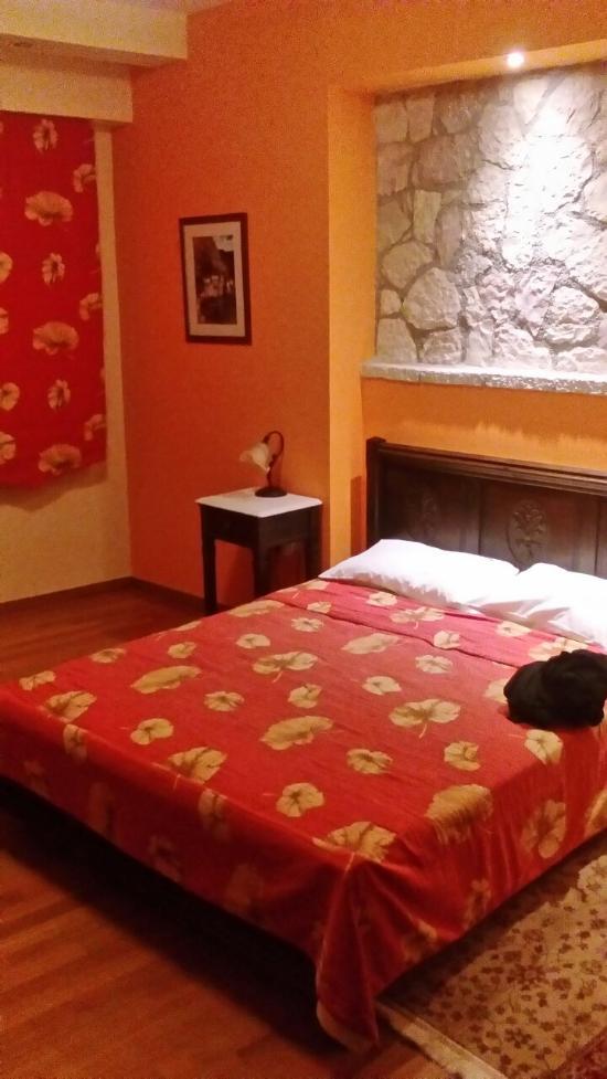 Kynaitha Hotel