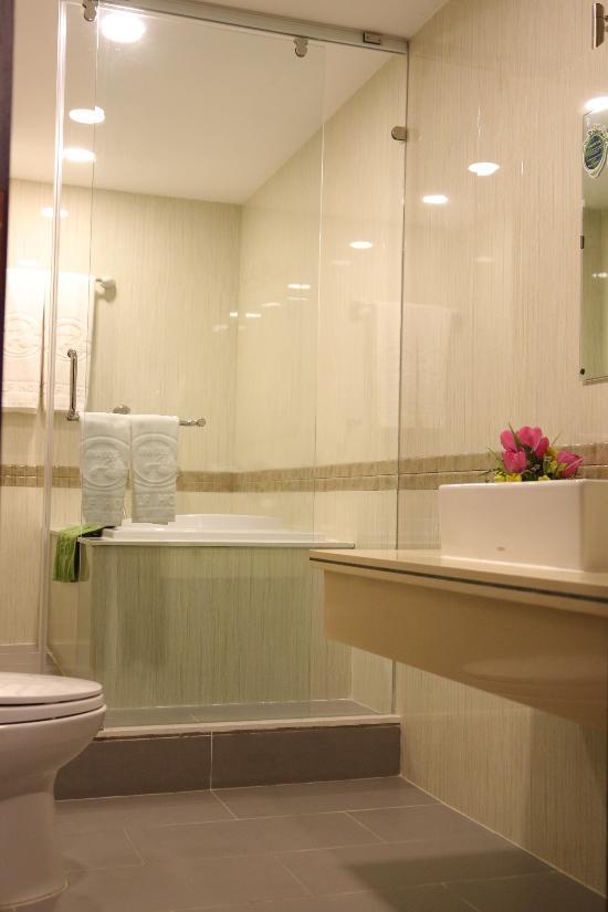TTC Hotel Premium - Dalat