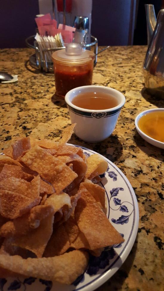 Lakeview Garden Chinese Restaurant Westlake Village Reviews Phone Number Photos Tripadvisor