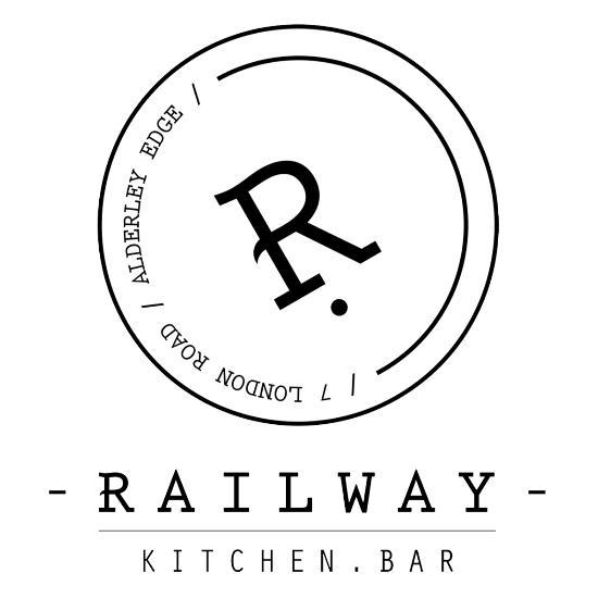 Railway Kitchen And Bar Alderley Edge