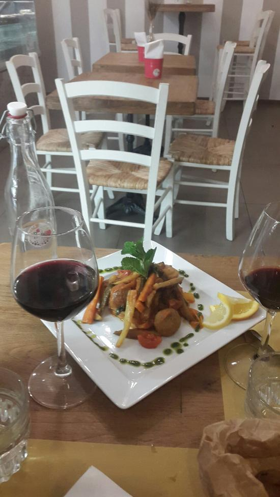 Brio Bistrot Bari Restaurant Reviews Phone
