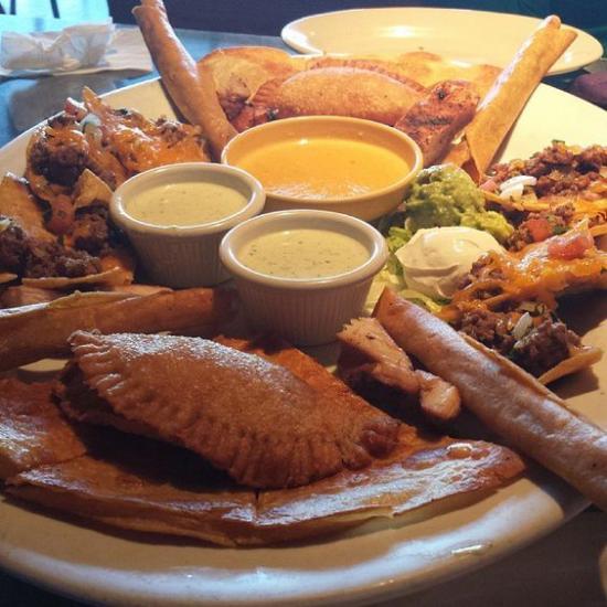 ruby tequila s mexican kitchen houston menu prices restaurant rh tripadvisor com