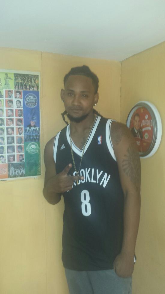 Howard Johnson San Pedro de Macorix
