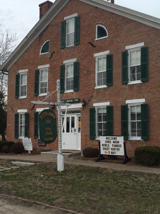 mason house inn and caboose cottage prices b b reviews rh tripadvisor com