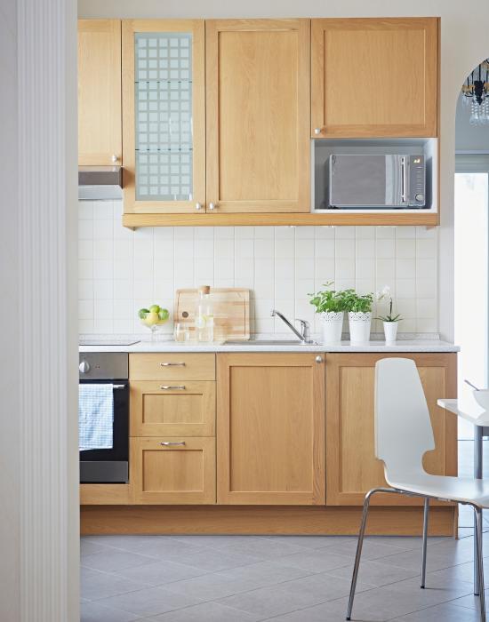 almandine apartments updated 2019 prices condominium reviews rh tripadvisor com