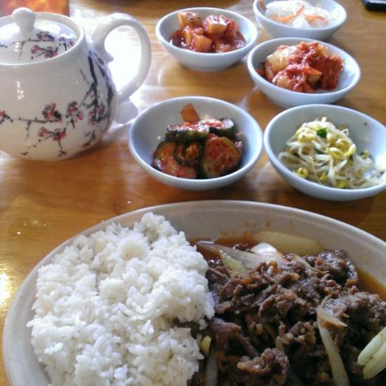 korean restaurant rc biloxi restaurant reviews photos phone rh tripadvisor com