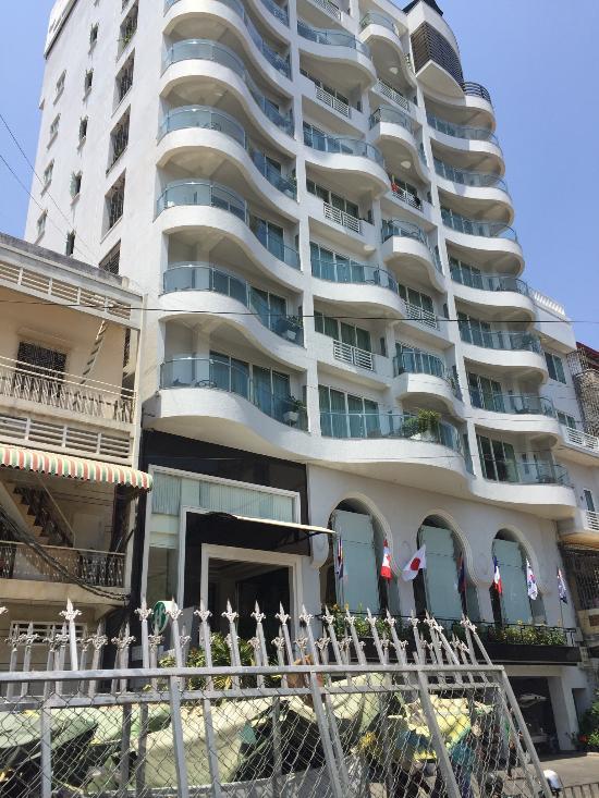 Phnom Penh dating tjenester