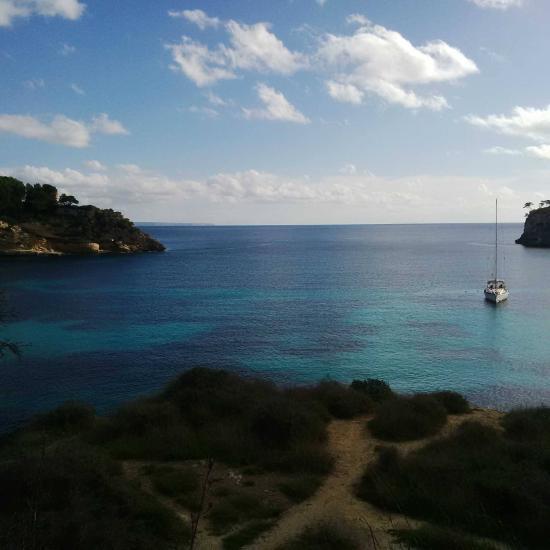 Best Restaurants In Pollensa: Boat Rentals Pollensa (Port De Pollenca, Spain): Top Tips