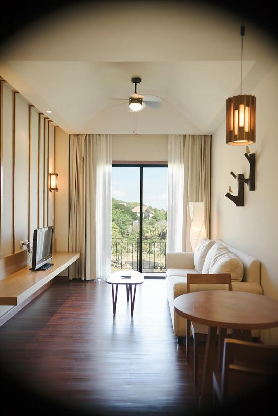 Patravana Resort Khaoyai ร ว วและเปร ยบเท ยบราคา Tripadvisor