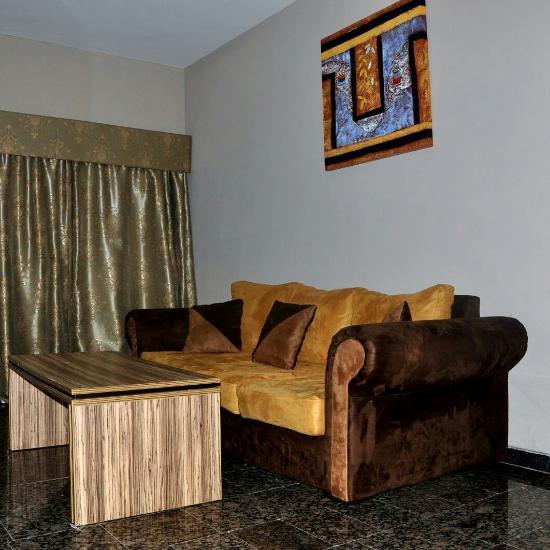 lion house 75 8 5 prices lodge reviews lagos nigeria rh tripadvisor com