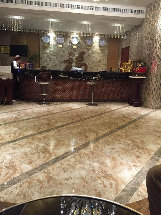 landi hotel prices reviews yiwu china tripadvisor rh tripadvisor com