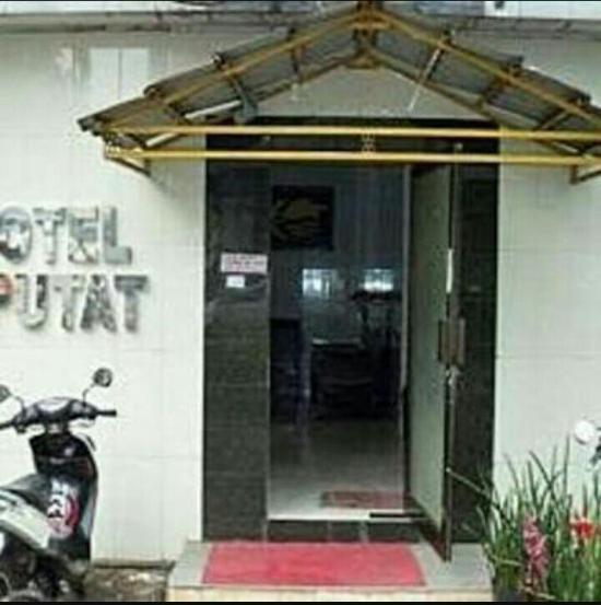 Hotel Ciputat Reviews Tangerang Indonesia Tripadvisor