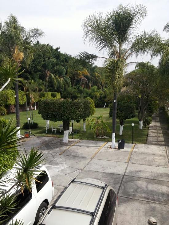 Villas Vinaro