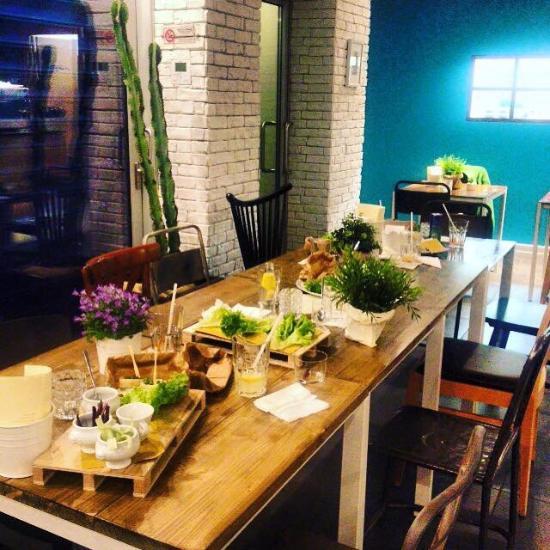 Locale caffe cucina brescia ristorante recensioni numero di telefono foto tripadvisor - Caffe cucina brescia ...