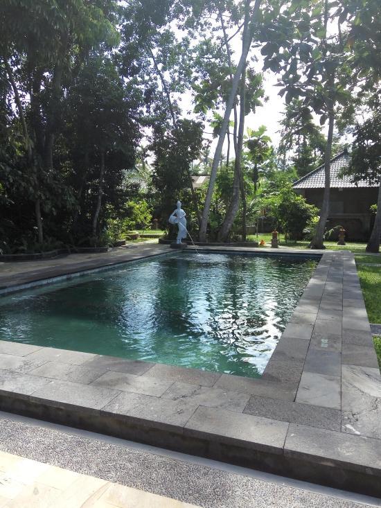 the 5 best blahbatuh spa resorts of 2019 with prices tripadvisor rh tripadvisor com