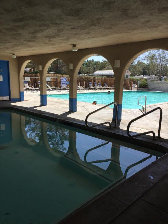 Catalina Spa And Rv Resort Updated 2017 Reviews Amp Photos