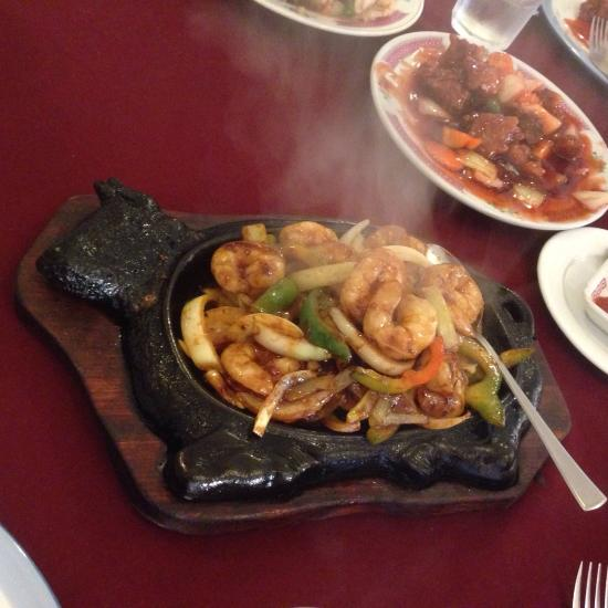 happy dragon chinese restaurant canada bay restaurant reviews rh tripadvisor com au