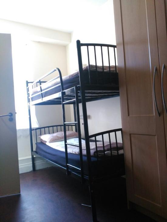 Citi Hostels