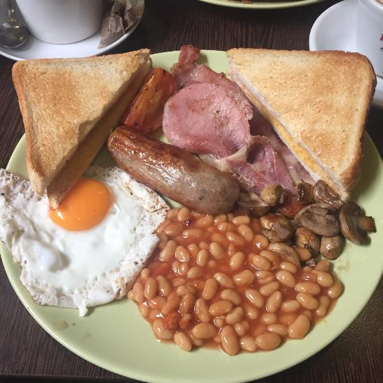 portland cafe london fitzrovia restaurant reviews phone number rh tripadvisor ca