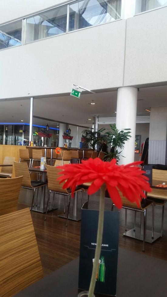 New Orleans Bistro u0026 Bar Stockholm