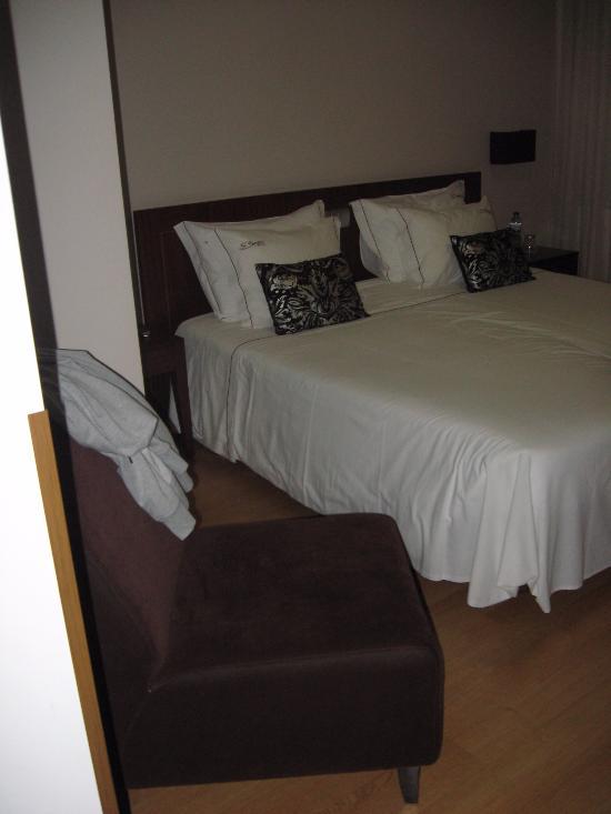 Belém Hotel