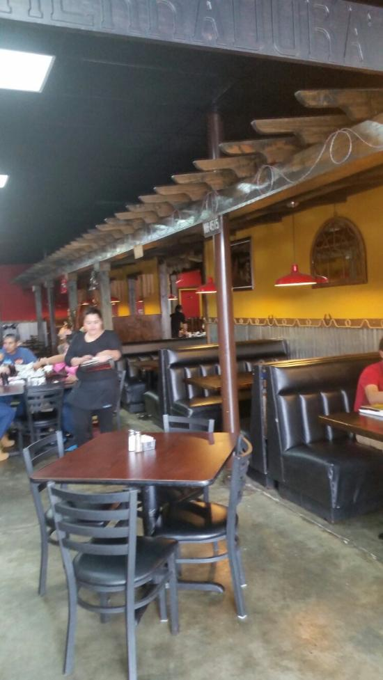 Herraduras Mexican Fire Grill Lufkin Restaurant Reviews Phone Number Photos Tripadvisor