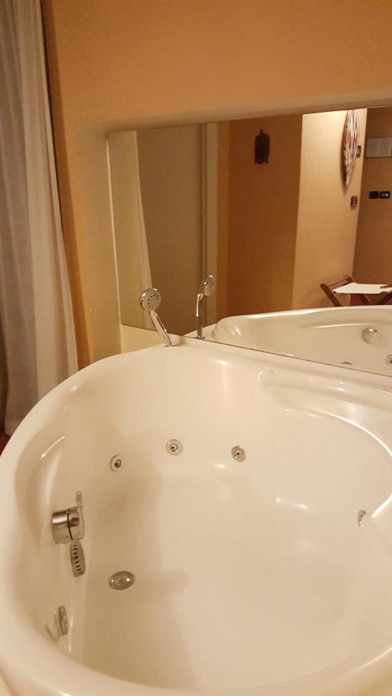 Hotel Europa - Riviera