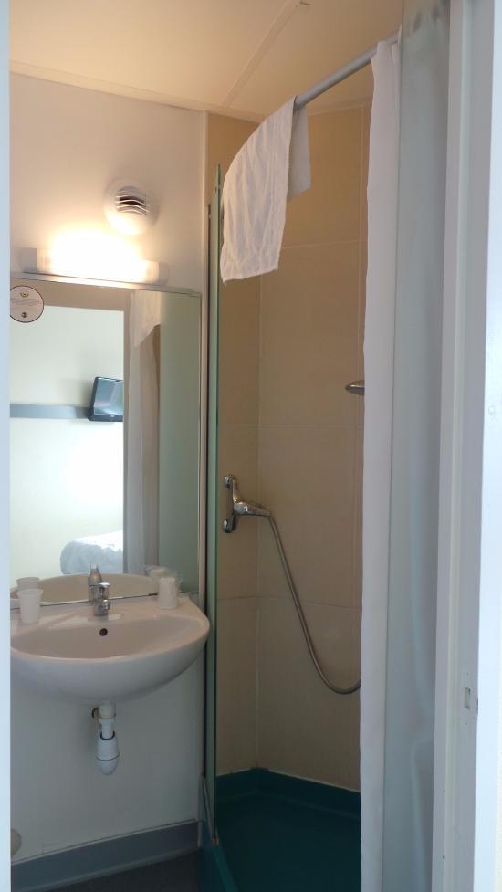 b b h tel bourges 1 frankrike omd men och prisj mf relse tripadvisor. Black Bedroom Furniture Sets. Home Design Ideas