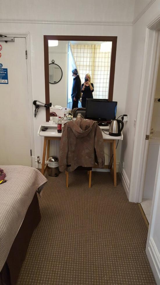 lonsdale guest house 74 9 6 prices reviews oxford rh tripadvisor com