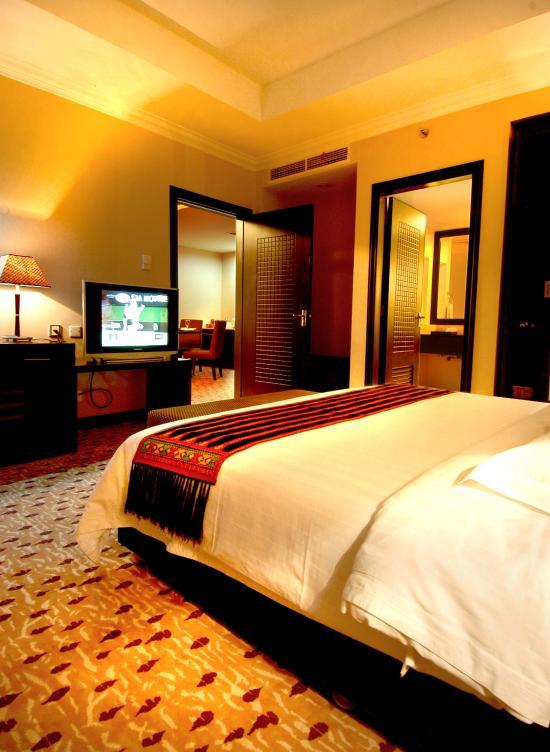 5 Terbaik Hotel Murah Banda Aceh Pada Tripadvisor Baca Ulasan Hotel Terjangkau Banda Aceh Dan Bandingkan Harga
