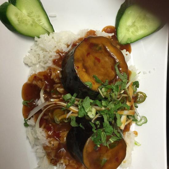 Hai Asia Vietnamesische Kuche & Sushi, München - Restaurant ...