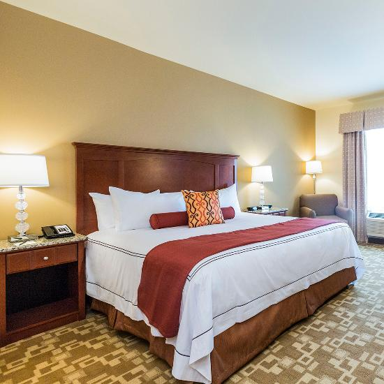 boomtown new orleans hotel 72 1 0 5 updated 2019 prices rh tripadvisor com
