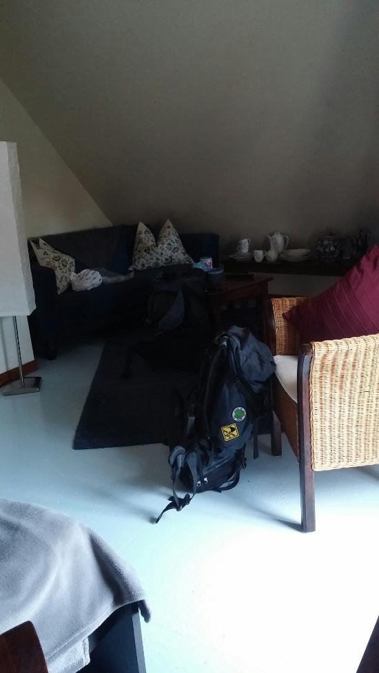 the rose bewertungen fotos l bbecke deutschland. Black Bedroom Furniture Sets. Home Design Ideas
