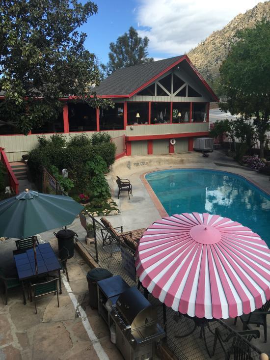 piazza s pine cone inn prices guest house reviews kernville ca rh tripadvisor com