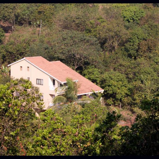 varshavan dapoli maharashtra villa reviews photos rate rh tripadvisor in
