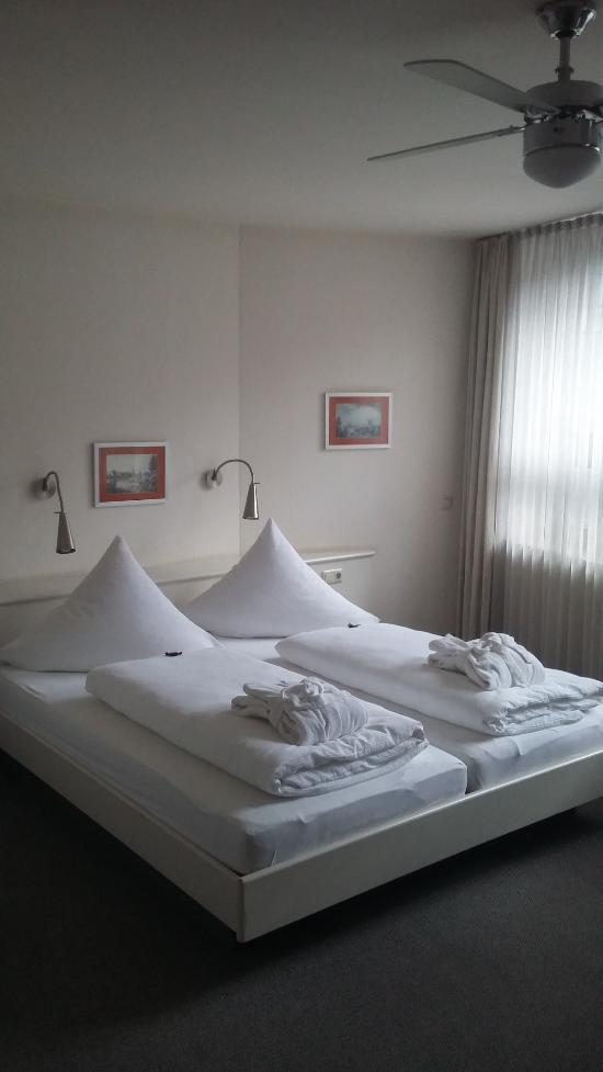 Hotel Granus