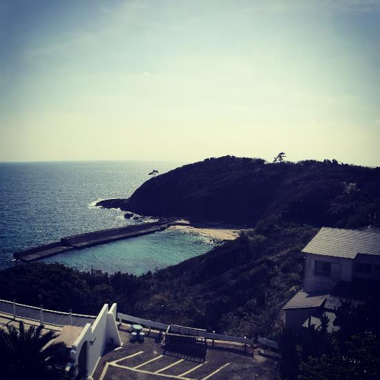 garden villa shirahama 98 2 4 3 prices pension reviews rh tripadvisor com