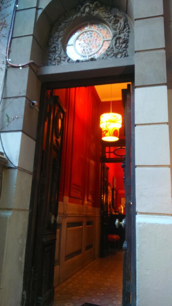 HI Hostels Suites Palermo