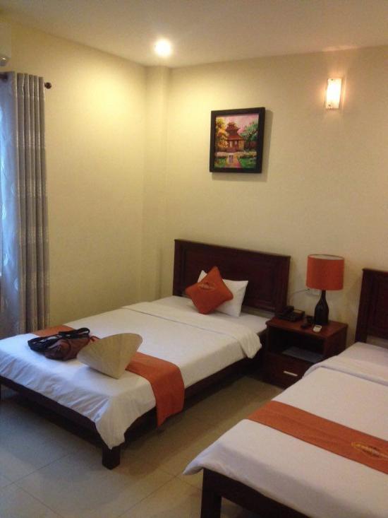 Star City Hotel Hue