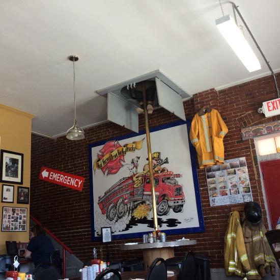 firehouse cafe hutchinson restaurant reviews phone number rh tripadvisor com