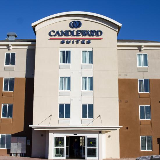 candlewood suites carlsbad south hotel updated 2019 prices rh tripadvisor com