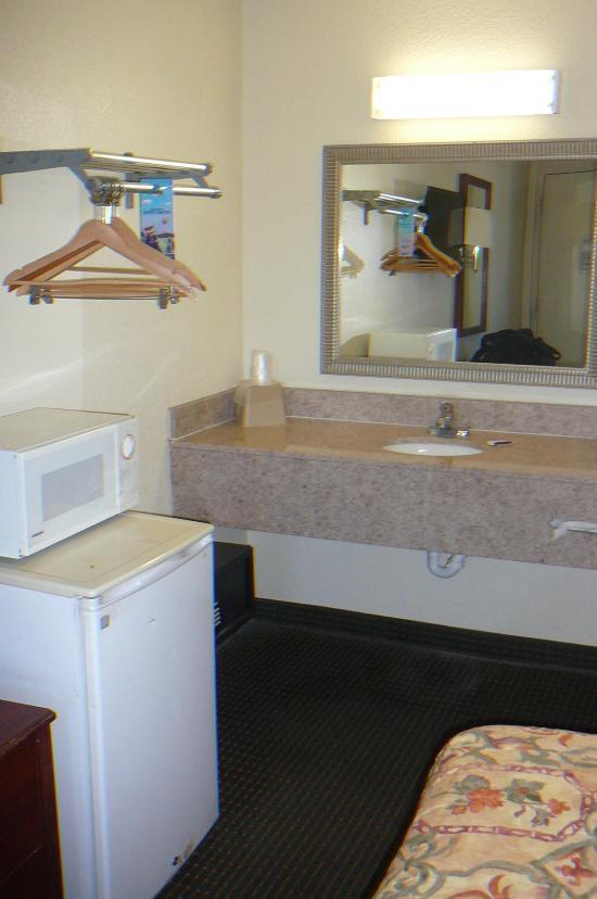 farmington inn 38 5 2 prices hotel reviews nm tripadvisor rh tripadvisor com