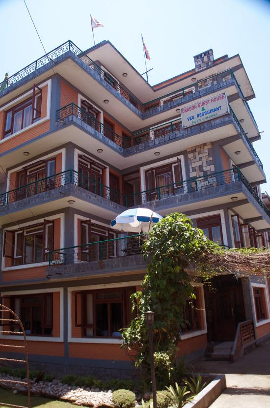 dragon guest house updated 2019 reviews kathmandu nepal rh tripadvisor com