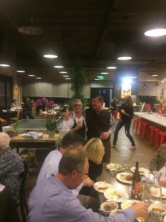 Best Vegan Restaurants In Santa Rosa