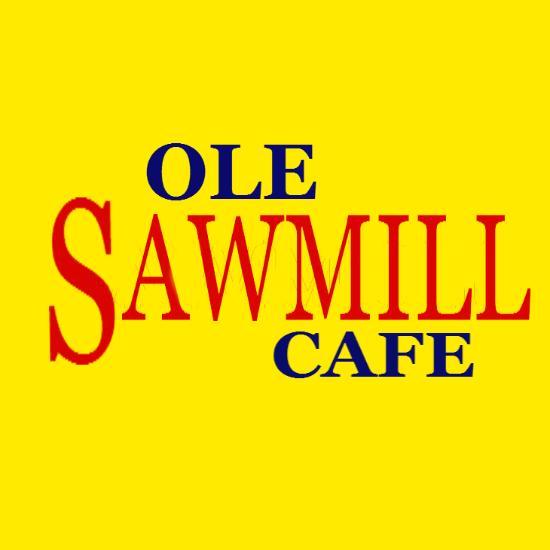 Ole Sawmill Cafe Forrest City Ar